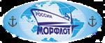 Администрация  морских портов Приморского края и восточной Арктики
